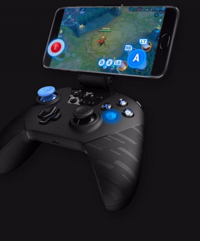 Manette Xiaomi : image 2