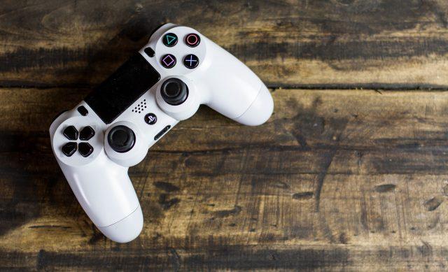 Une PlayStation 5 pour 2020 ? Certains y croient !