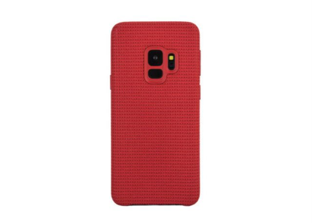 Coque Galaxy S9 2