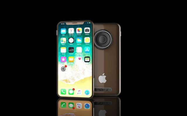 iPhone XE : image 4