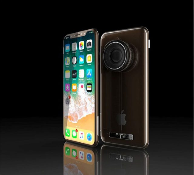 iPhone XE : image 6