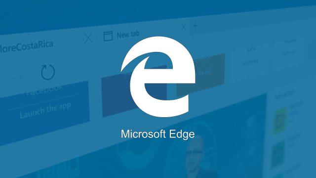 Google divulgue une vulnérabilité non corrigée — Microsoft Edge