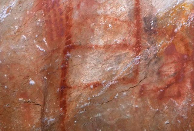 Néanderthal