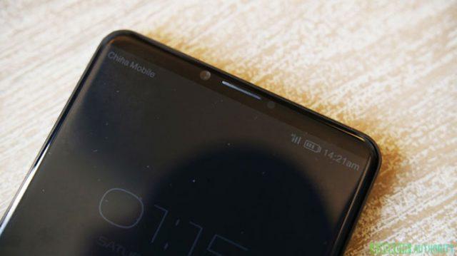 Huawei P20 : image 2