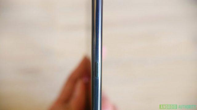 Huawei P20 : image 3