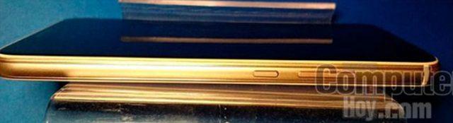Huawei P20 Lite : image 5