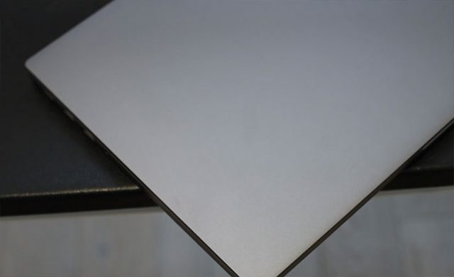 Xiaomi Mi Notebook Pro : image 4
