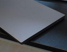 Xiaomi Mi Notebook Pro : image 5
