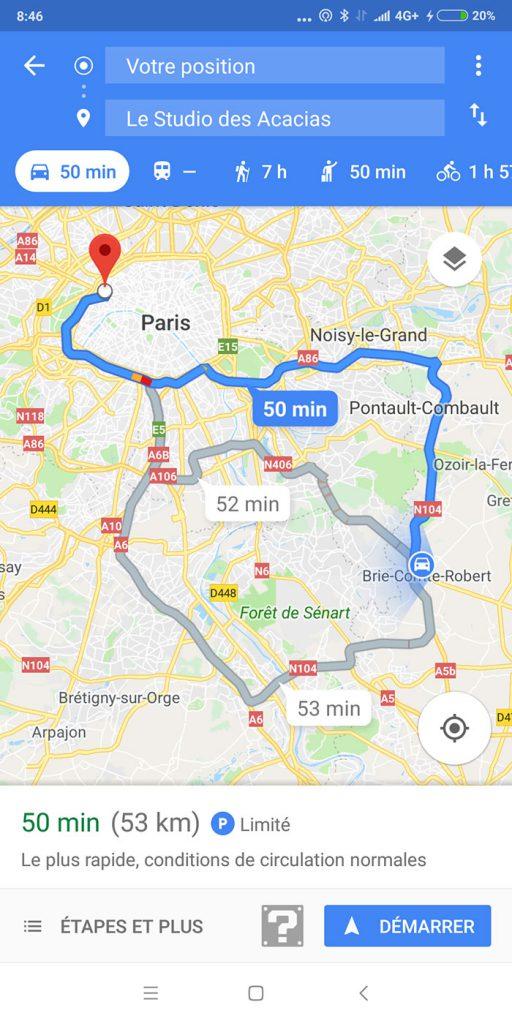 Screenshot_2018-03-10-08-46-35-233_com.google.android.apps.maps