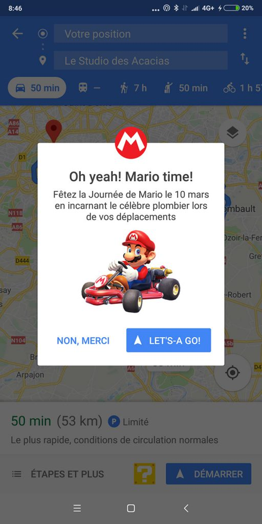 Screenshot_2018-03-10-08-46-41-900_com.google.android.apps.maps