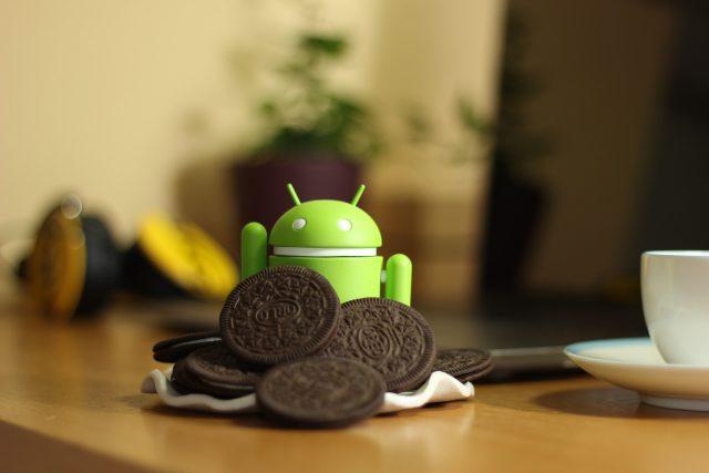 Google va appliquer une taxe sur certains smartphones vendus en Europe
