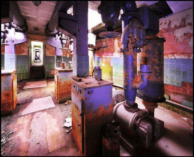 bunker-5