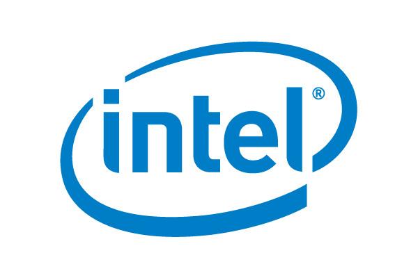 5G - des ordinateurs portables équipés d'une puce Intel dès 2019