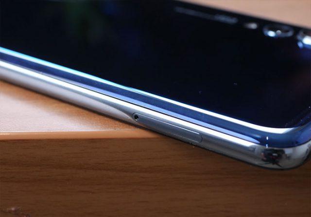 Huawei P20 Pro : image 6
