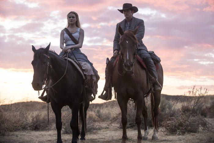 Westworld : la saison 3 se paye un nouveau trailer