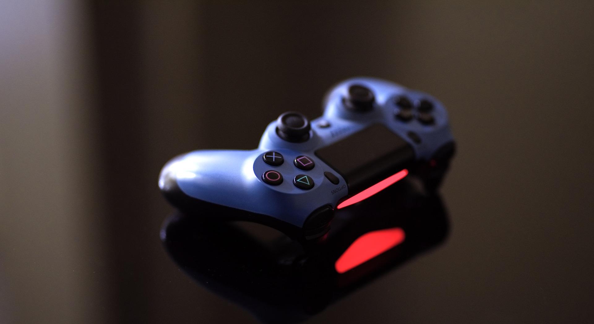 PlayStation 5 : un lancement calé au mois de décembre 2020 ?