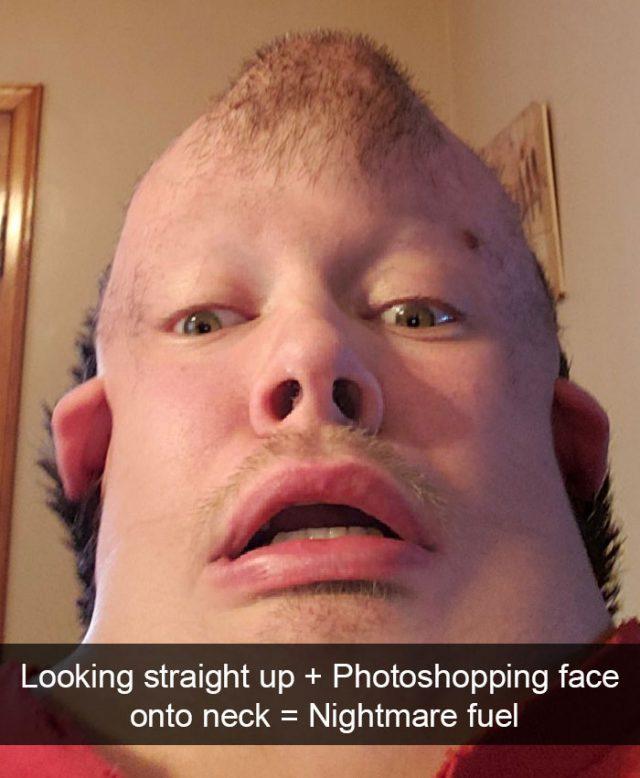 Beard Challenge : image 5