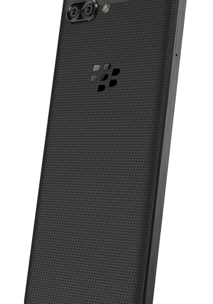 BlackBerry Athena : image 3