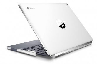 Chromebook x2
