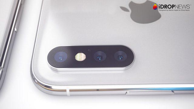 iPhone 2019 : image 2