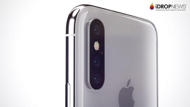 iPhone 2019 : image 5