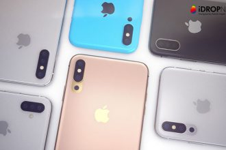 iPhone 2019 : image 7