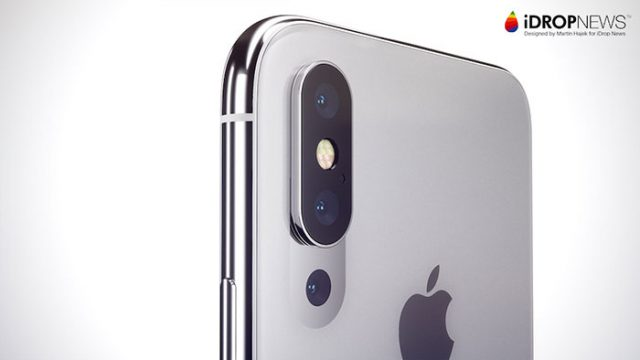 iPhone 2019 : image 9