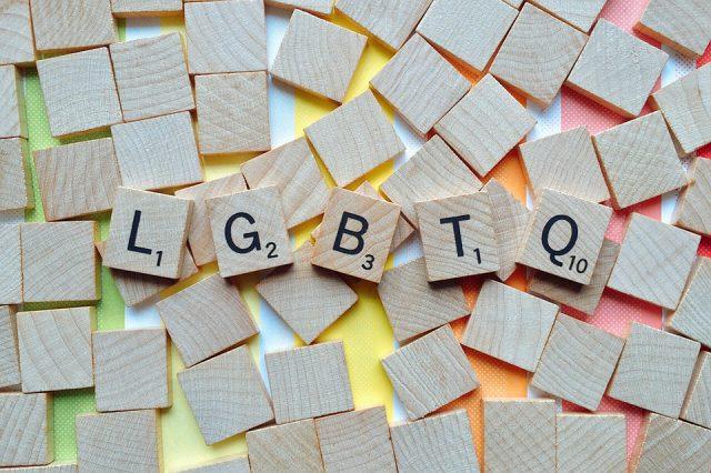Lesbienne rencontres en ligne Londres