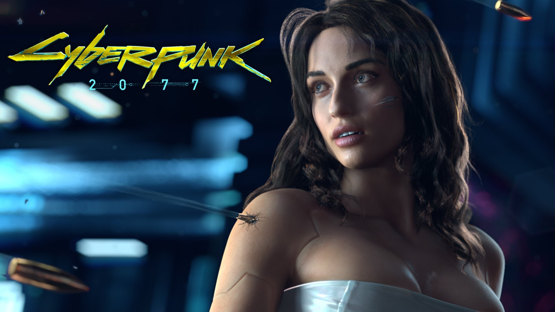 CD Projekt le confirme : pas de micro-transactions dans Cyberpunk 2077 !