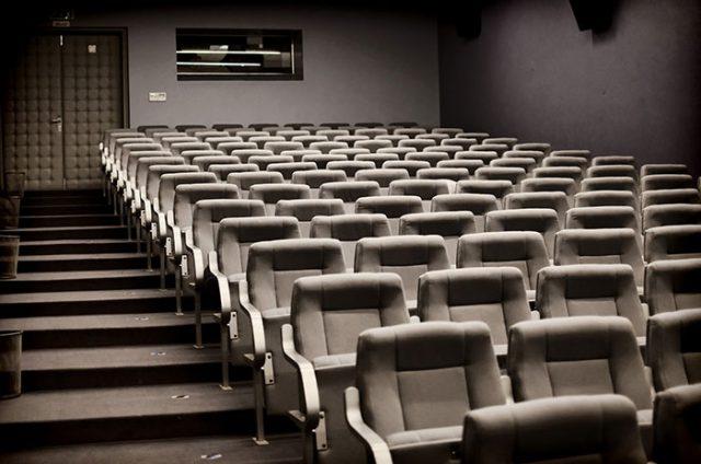 Mulan sera finalement diffusé en salles… mais uniquement en Chine !