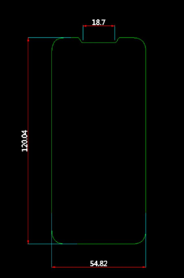iPhone SE 2 : image 2