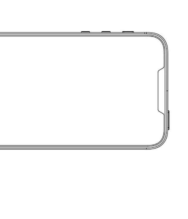 iPhone SE 2 : image 3