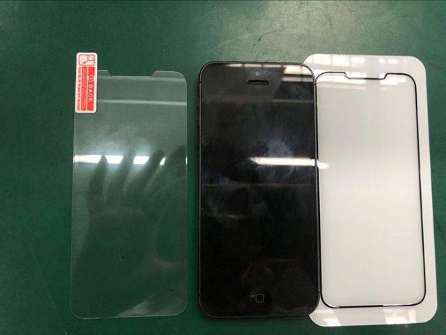iPhone SE 2 : image 4