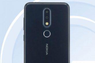 Nokia X : image 0
