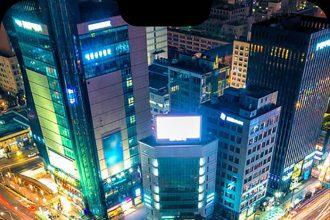 Nokia X : image 1