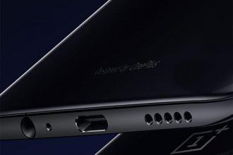 OnePlus 6 : image 5