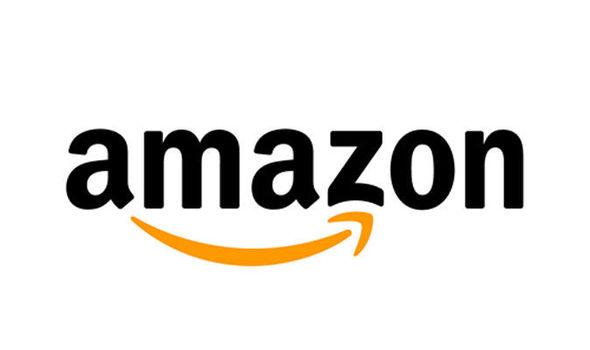 Amazon enquête sur des salariés qui auraient monnayé des données confidentielles