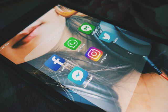 Compte instagram rencontre [PUNIQRANDLINE-(au-dating-names.txt) 21