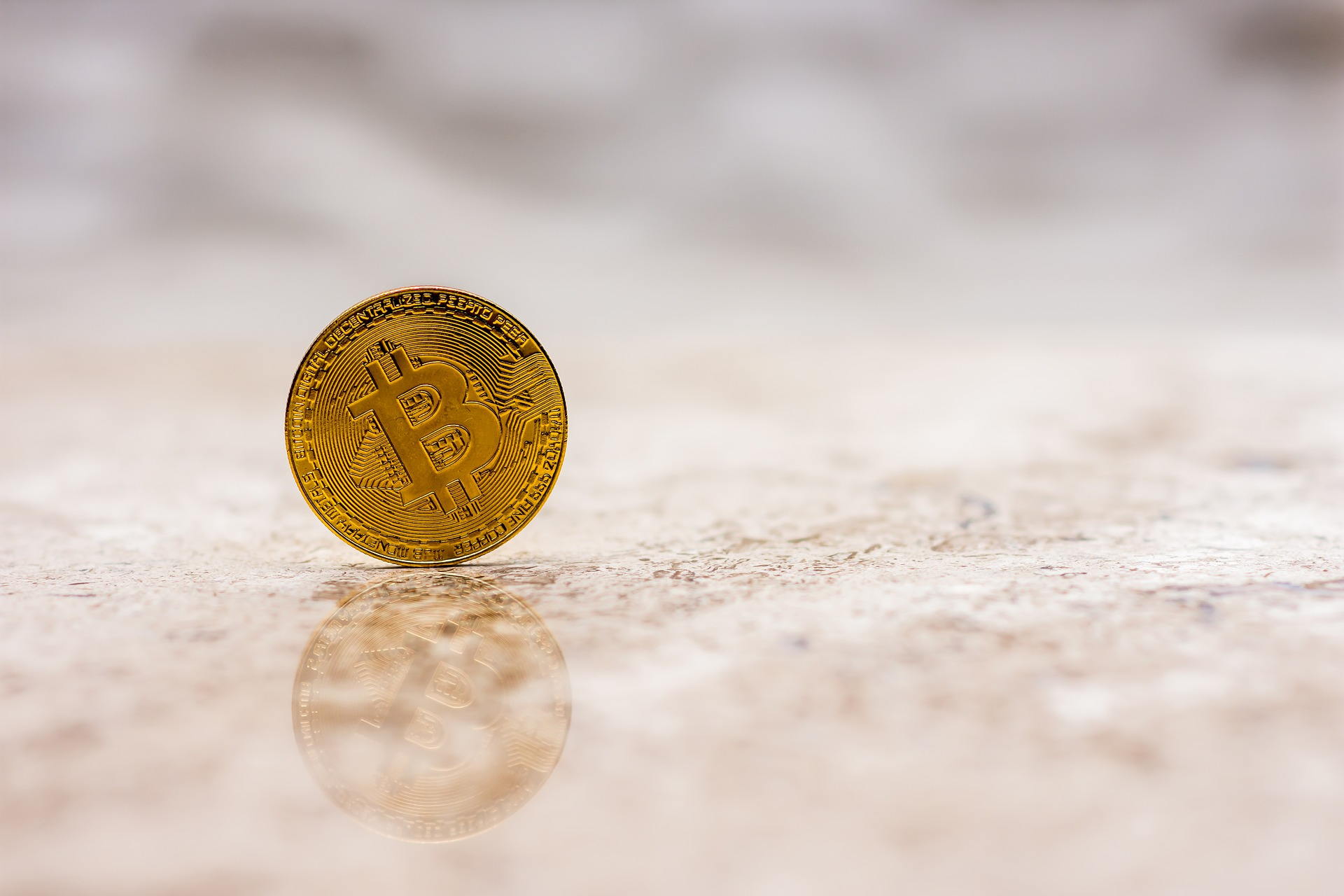En Australie, un fonctionnaire est poursuivi pour avoir miné de la cryptomonnaie au travail