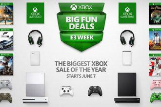 Big Fun Deals : image 1