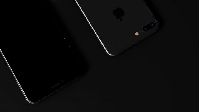 iPhone XI concept : image 4