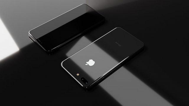 iPhone XI concept : image 5