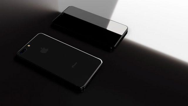 iPhone XI concept : image 6