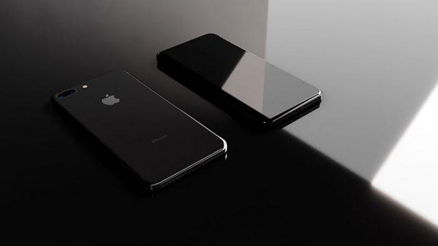 iPhone XI concept : image 7