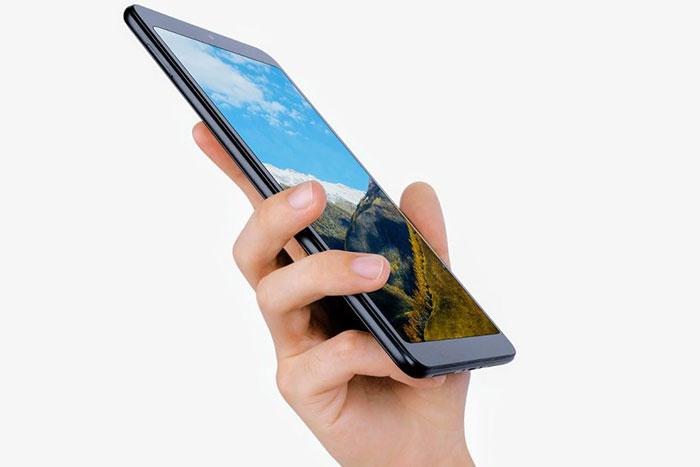 🔥 La Xiaomi Mi Pad 4 64 Go passe à 193 € pendant quelques heures