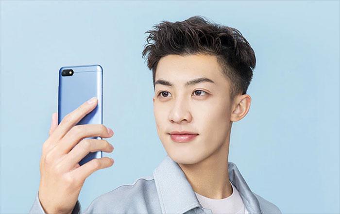 🔥 Le Xiaomi Redmi 64 passe à 67 € pour quelques heures