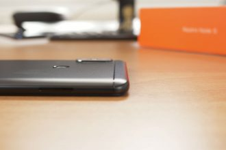 Xiaomi Redmi Note 5 : image 11
