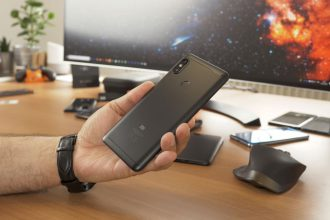 Xiaomi Redmi Note 5 : image 7