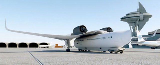 Avion Train : image 2