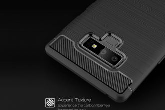 Coque Galaxy Note 9